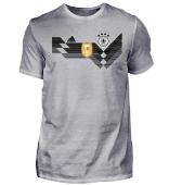 DBB - Deutscher Bierbund Russia Shirt