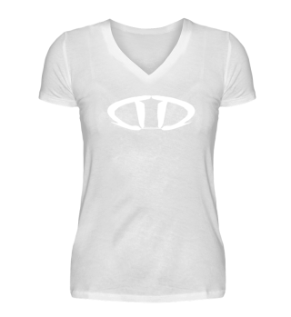 Die Denkedrans, Doppel-D-Logo