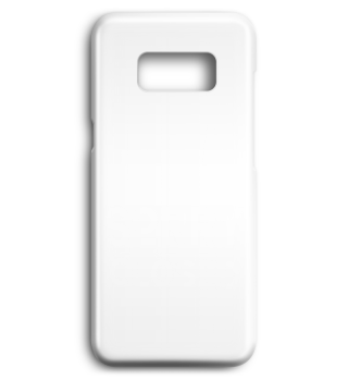 ☛ SORRY · CLOSED #2WH