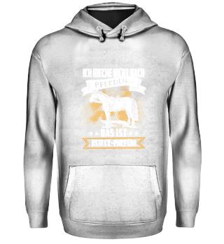 Pferde · Reiten · Reiter-Parfüm