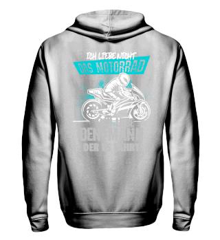 Motorrad Superbike Ehefrau