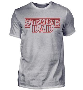 Strange Dad