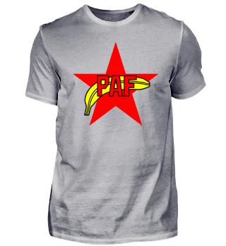 Pogo Armee Fraktion - PAF