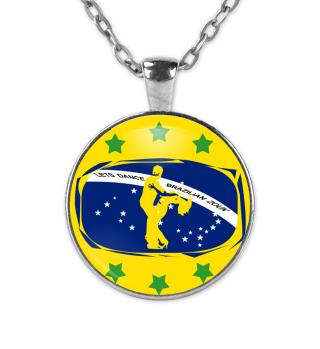 lets dance brazilian zouk chain