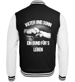 Vater & Sohn Limited Edition