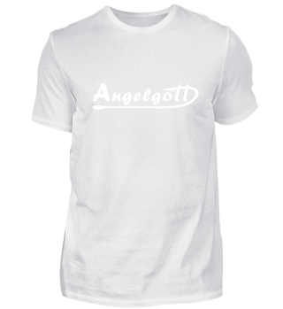 Angelgott