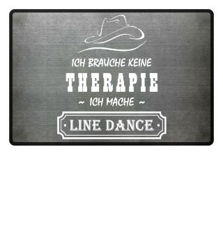 Line Dance - Streng limitiert