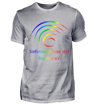 T-Shirts Sinfonieorchester 1837