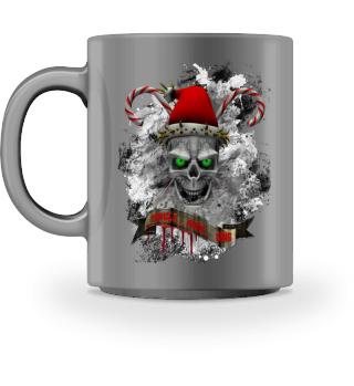 Böse Weihnachten