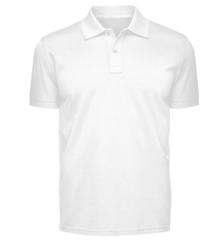 Cheffkoch - Das Poloshirt