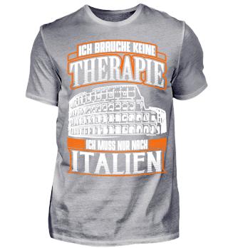 Italien Italia Italy Rom Kolosseum