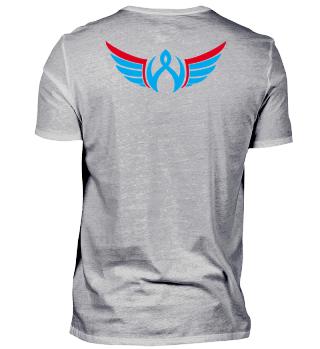 Wingmen Logo ohne Name